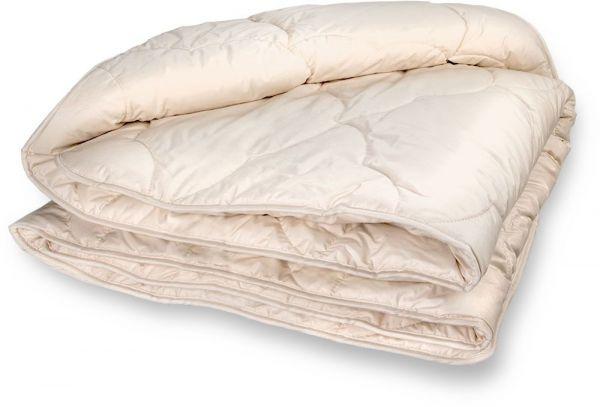 BaLe-Duodecke extrawarm. 135x200 cm. Winterdecke. 100% Baumwolle, kba, GOTS. Feinperkal